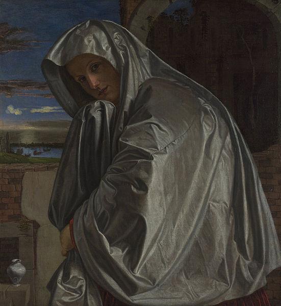 Giovanni_Girolamo_Savoldo_-_Mary_Magdalene_-_Google_Art_Project