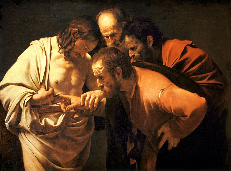 Thomas-Caravaggio_(1601-2)